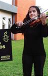Ana Lucrecia Taglioreti